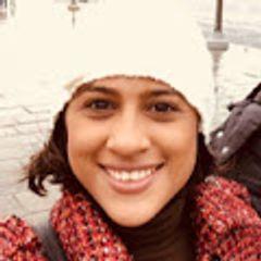 Rayssa Miranda