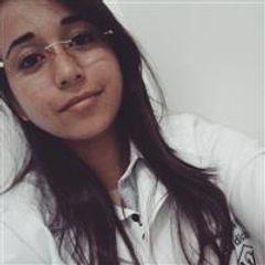Denise Nogueira