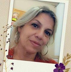 Susiane De Carvalho Bueno Dias