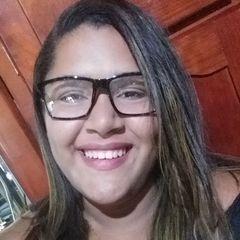 Deyse Rodrigues Deyseapc1