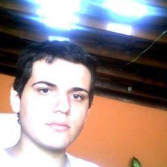 Vinicius  Longui