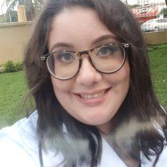 Carol Zavatini