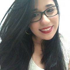 Marcela  Menezes