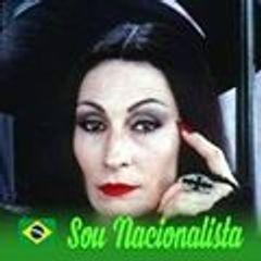 Roberta  De Lucca