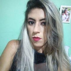 Vanessa S. Santos