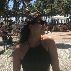 Débora  Castanheira