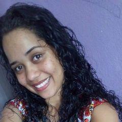 Talissa  Rodrigues Soares