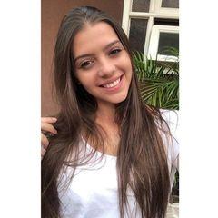 Yohana  Martinelli