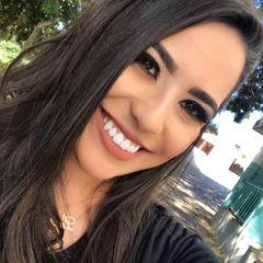 Luara Alves