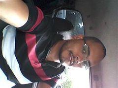 Weber Rodrigues Silva