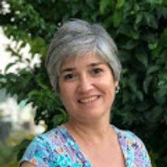 Abigail Silva de Souza
