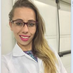 Ana Maria Nogueira