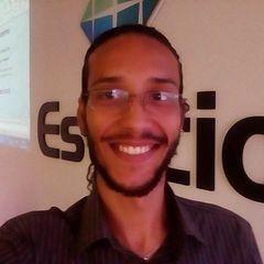 Mandraco  Vitor
