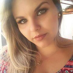 Janyne  Pereira