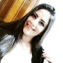 Ana Paula  Franco