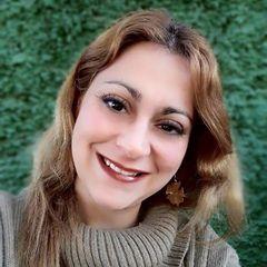 Mary  Caetano