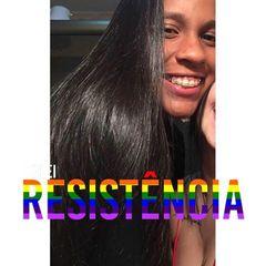 Raphaela  Lopes