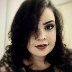 Jessica Ribeiro