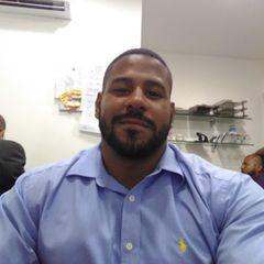 Danilo Abraao