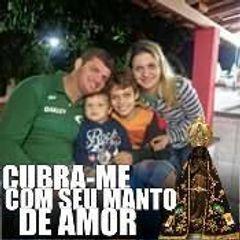 Cintia Rascalho Lima