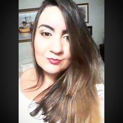 Priscilla  Bertoldo