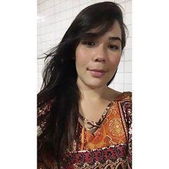 Gabriella  Gomez