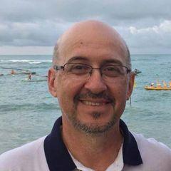 Fabio Rego