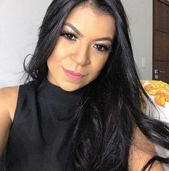 Marta de Souza