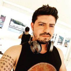 Douglas Vieira de Freitas