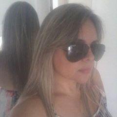 Alessandra  Emidio