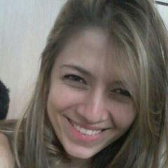 Maria Brito