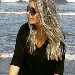 Luana  Georgiano