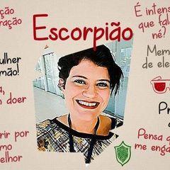 Isa  Figueirêdo