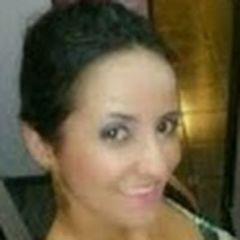 Roseli Moreira