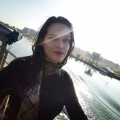 Dynna  S. Silva