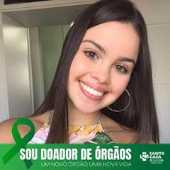 Fernanda Freitas Ferreira