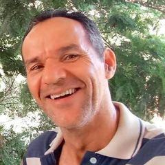 Natanael José da Rocha