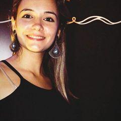 Emilly  Silva
