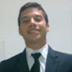 Thiago Ferraz