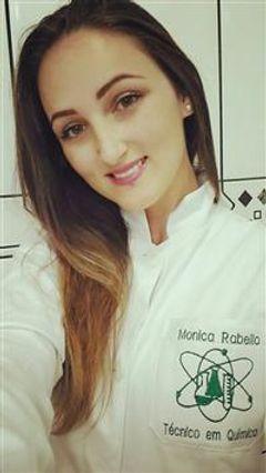 Monica Rabello