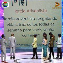 Edequias  Miranda