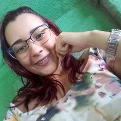 Dayane  Mendes