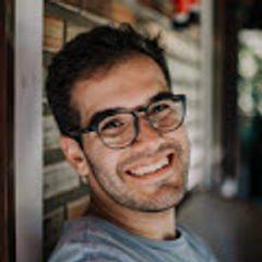 Aleph Barbalho