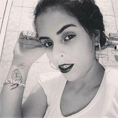 Sonia  Nobre