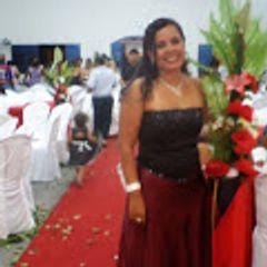 Cristina Borges