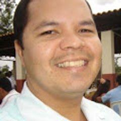 Frank Matias