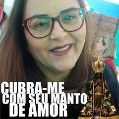 Claudia  Cok
