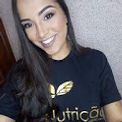 Robelly Pereira