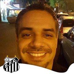 Gustavo De França  Martins