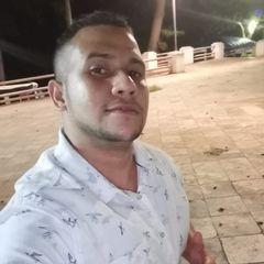 Bruno Vasconcelos Martins